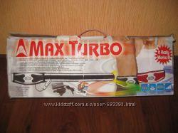 Пояс для похудения MAX TURBO