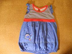 Платье Smil 80-86