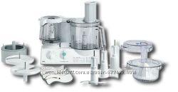 Кухонный кoмбайн Braun CombiMax K700