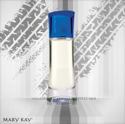 Туалетная вода для мужчин Velocity Велосити от Mary Kay