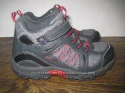 Демисезонные ботинки Columbia Omni-Grip р. 30