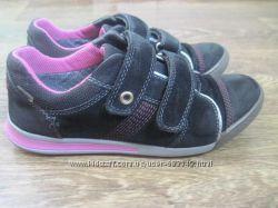 демисезонные ботинки Superfit Gore Tex р. 37