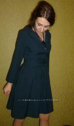 СП модная женская одежда с сайта Фасон