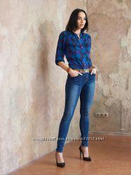 СП модная женская одежда с сайта Модный остров