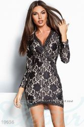 Женская одежда Gepur