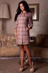СП пальто, женская верхняя одежда ТМ FAVORITTI