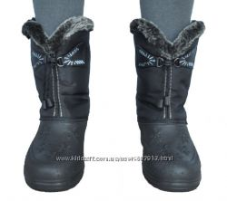 Зимние женские сапоги Крок м-44 41 и 42рр
