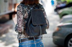 Рюкзаки натуральная кожа городские эксклюзив разные цвета