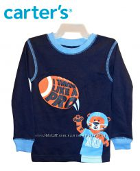 Регланы для мальчиков Америка и Англия George, Carters, Walmart на 1-12 лет