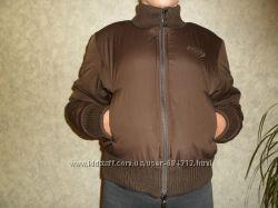 Курточка осінь-весна S.