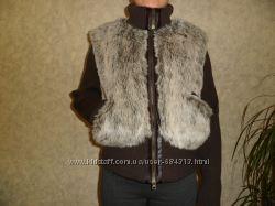 Курточка Morgan.