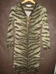 Продам очень стильное брендовое платье Michael Kors