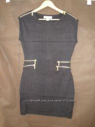Продам стильное брендовое платье Michael Kors