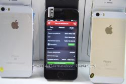 IPhone  5 SE , 4, камеры 8МП и 2МП. 32Гб, ОЗУ2гб