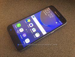 Samsung Galaxy s7 металл,  реплика, заводская сборка, тайвань