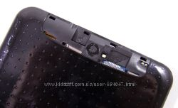 Samsung Galaxy Tab 9 2SIM 3G  GPS, реплика распродажа, цена снижена.