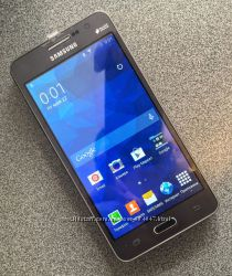 Samsung Galaxy G530 2SIM