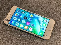 Iphone 7, реплика,  фабричный