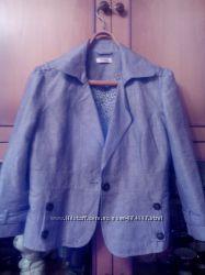 Пиджак продам