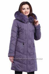 Продам пальто р. 50