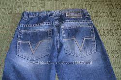Джинсы Glorija Jeans для мальчика 11-12 лет
