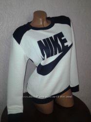 свитшот Nike, 48-50