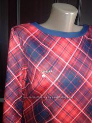 классное платье 50-52, новое