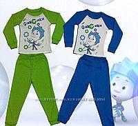 пижама, мальчик, дешево, фикисики, штаны