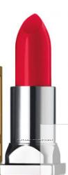 Увлажняющая помада Elizabeth Arden роскошный цвет