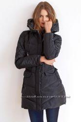 Непромокаемая стёганая куртка NEXT 14 размер на осень-весну