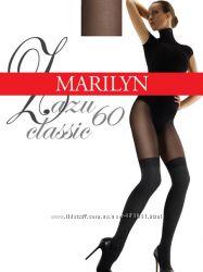 Колготки жіночі TM Marilyn, в наявності