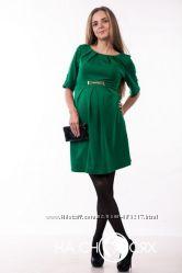 Платье для беременных Размер S