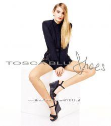 Tosca Blu - итальянская обувь
