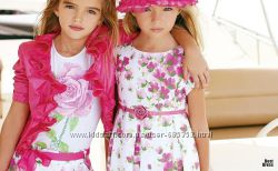 Покупаем качественную детскую одежду из аутлетов и магазинов Италии