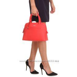 Предлагаю купить одежду, обувь и аксессуары премиум сегмента из Италии