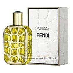 Косметика и парфюмерия, лекарства, уход за волосами 100 оригинал из Италии