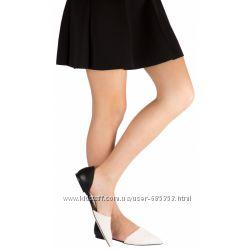 Обувь из Италии Оригинал