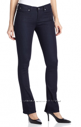 Новые джинсы Calvin Klein Jeans