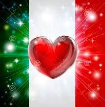 Италия для Вас - покупки и заказы в Италии