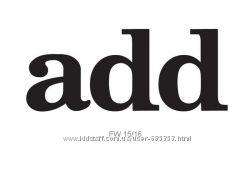 Пуховики ADD, Аrmani, Вlauer, Рeuterey. Покупаем  в Италии.