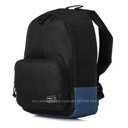 Классический городской рюкзак O&acuteNeill Coastline Backpack