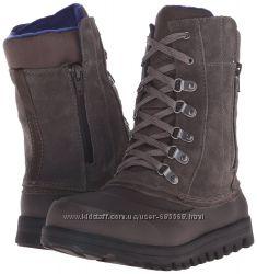 Женские термоботинки BareTraps Yasmen Snow Boot