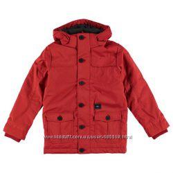O&acuteNeill Winter Parka Jacket Diamond Dust