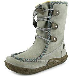 Зимние термосапожки Cushe Clare WP Boots