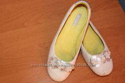 балетки ессо 36 размер