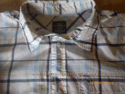 сорочка H&M для підлітка на зріст 152 см