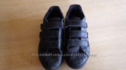 підліткові шкільні черевики Next розм 42
