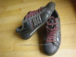 Жіночі кроссовочки Le coq sportif довжина устілки 23, 5 см