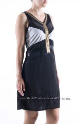 Платье с паетками Cache Cache Франция