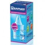 Фильтры для воды, кaртриджи Аквафор, Барьер, Brita, Бриз, Вода. Отличные цены.